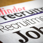 (Closes 30th Oct) Apply: Bank Tellers In A Reputable Financial Institution, Lagos