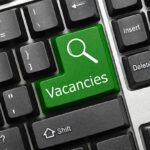 Apply: Recruitments At Perpetual Taste Fast Food, Rivers State